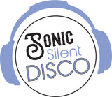 JAS & JFMAF Presents: Sonic Silent Disco Fundraiser - $30