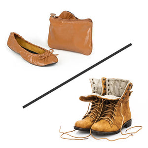 Have Sidekicks Shoes Ready when Your Winter Boots Come Off