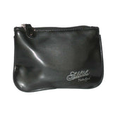 Sidekicks Original Black with pouch