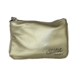 Sidekicks Original Champagne Gold with case