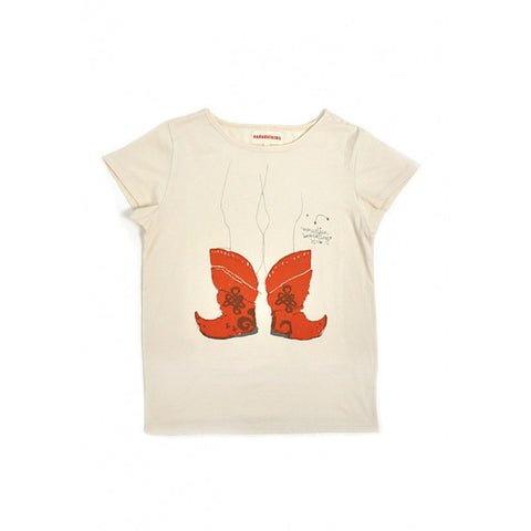 TShirt Gutal Kid/Woman