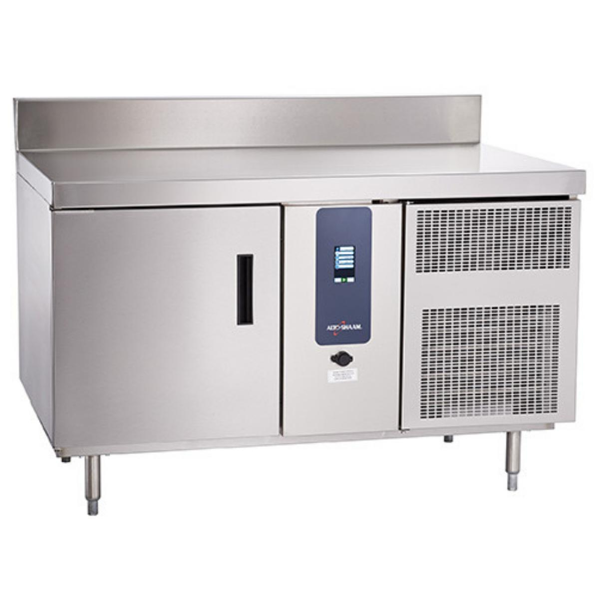 Alto Shaam QC2-20 Blast Chiller