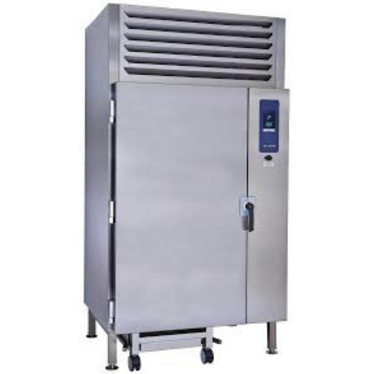 Alto Shaam QC3-100 Quickchiller™ Blast Chiller