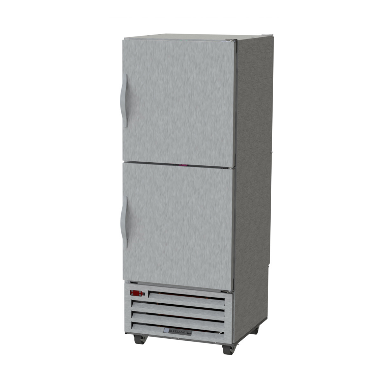 Beverage Air RI18HC-HS Reach-in Refrigerator