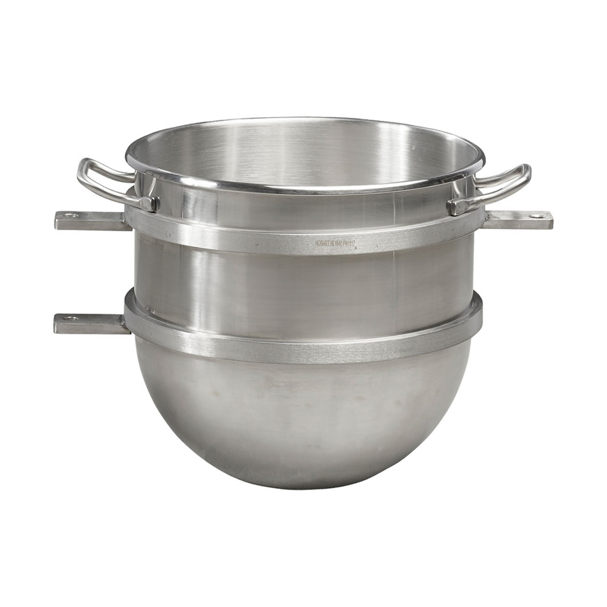 Hobart BOWL-HL60 Mixer Bowl