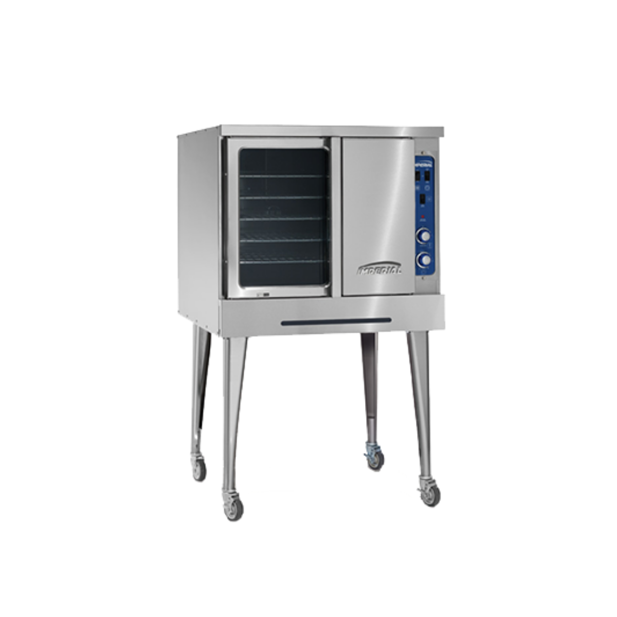 Imperial ICVE-1 Electric Convection Oven