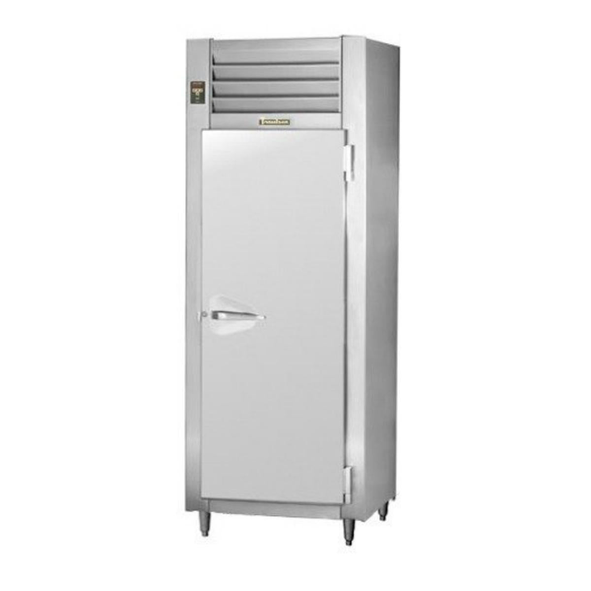 Traulsen ALT126WUT-FHS Reach-In Freezer