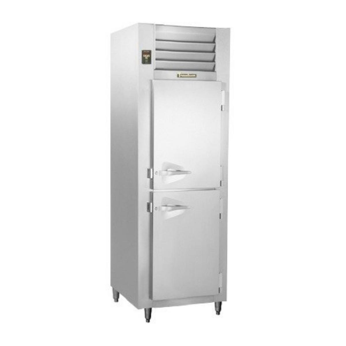 Traulsen ALT132DUT-HHS Reach-In Freezer