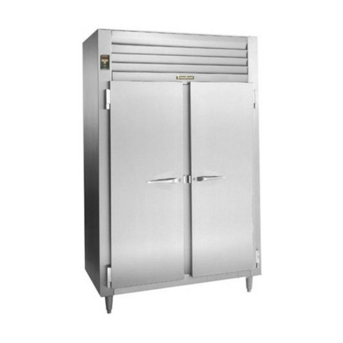 Traulsen ALT232WUT-FHS Reach-In Freezer