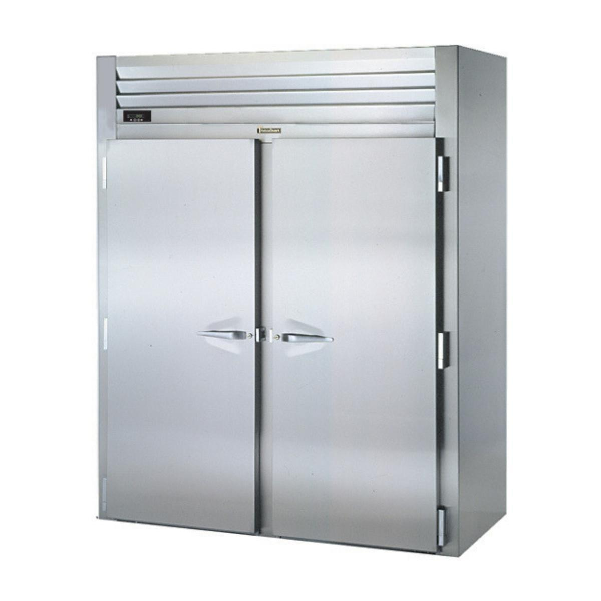 Holding    Heated    Proofing Cabinets