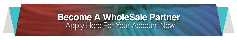 Apply Today to become a Wooltops Wholesale Partner
