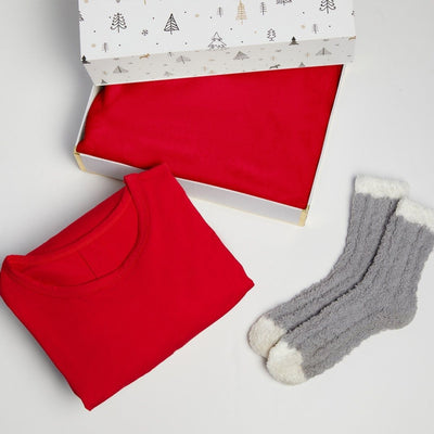 Christmas 3PCS Gift Set