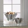 Kayden Star-Shaped Bowls Set/2