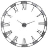 Alistair Modern Wall Clock