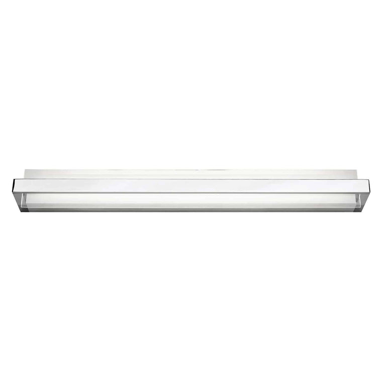 EVO 20W LED VANITY LIGHT