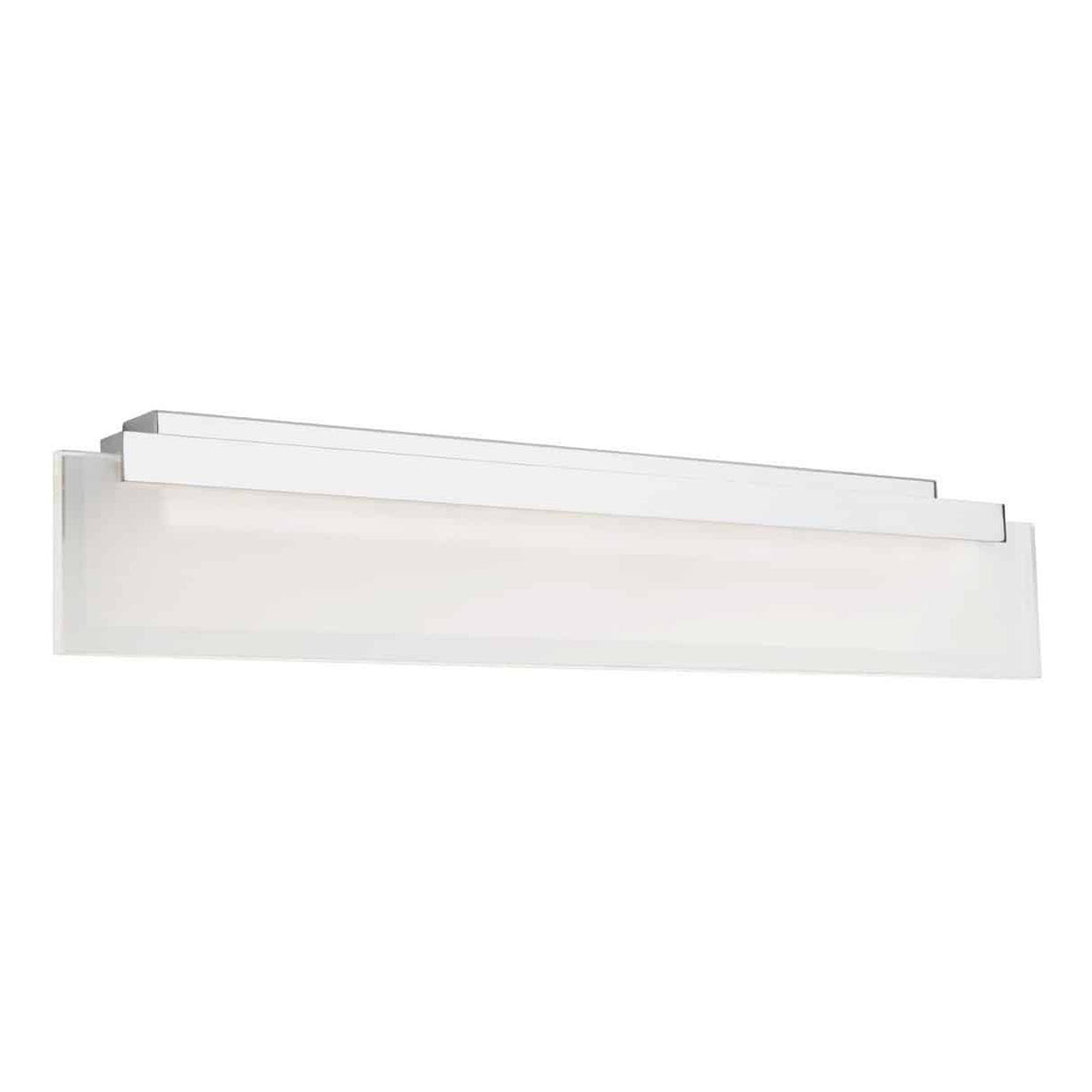 GAMMA 12W LED VANITY LIGHT