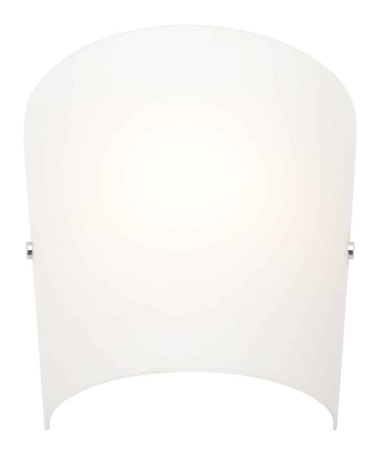 HOLLY 1LT W/SCONCE LARGE