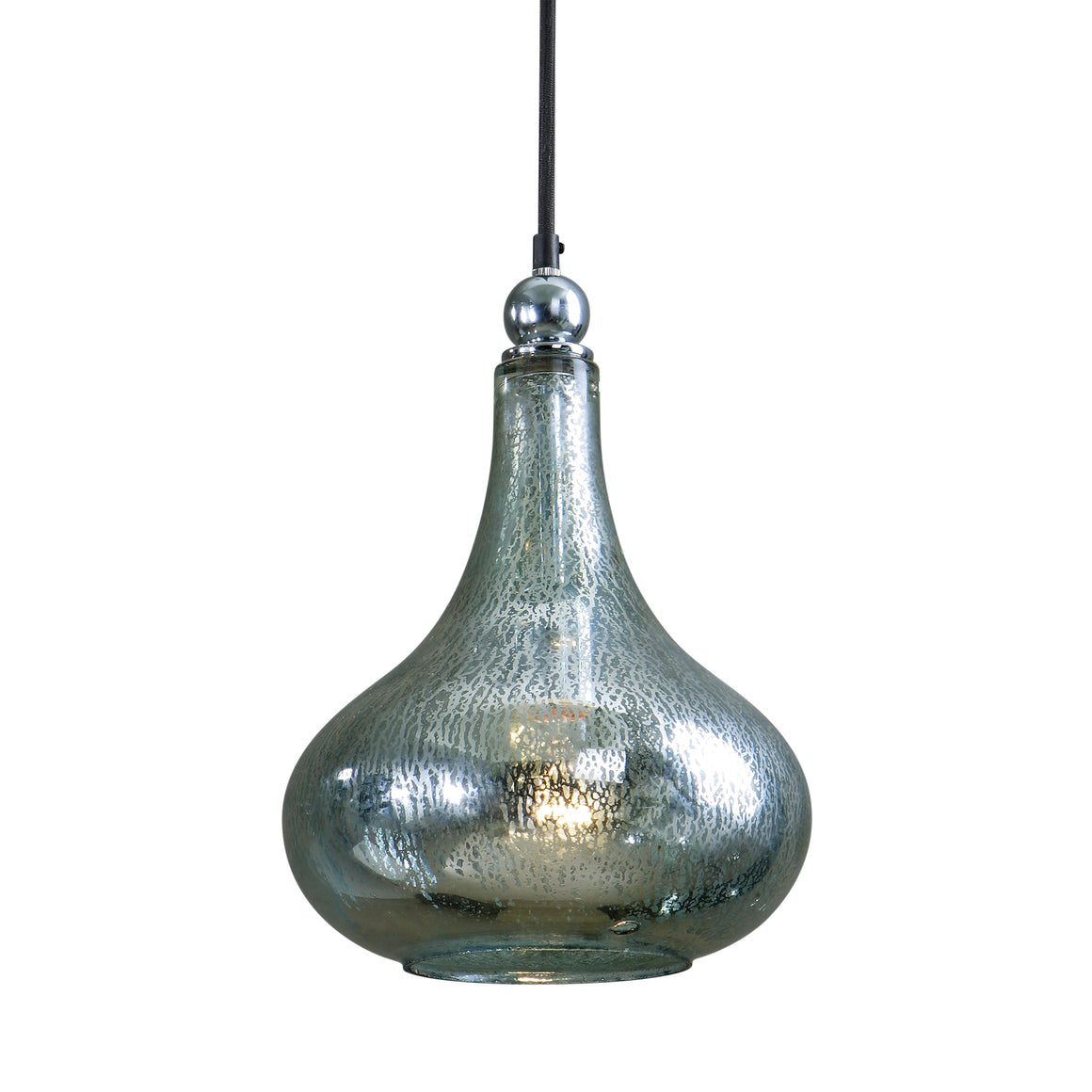 Norbello 1 Light Mini Pendant