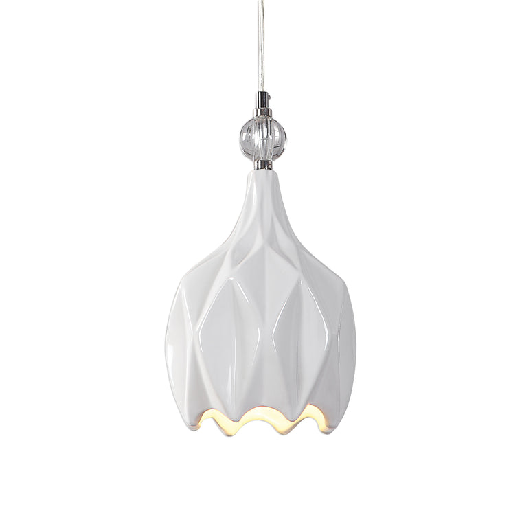 Maleny 1 Light Mini Pendant