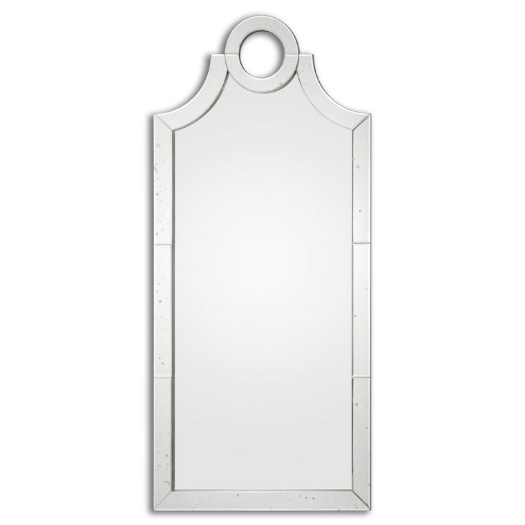 Acacius Arched Mirror