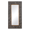 Lucia Rectangular Mirror