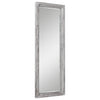 Jestine Dressing Mirror