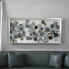 Kella Modern Shadow Box