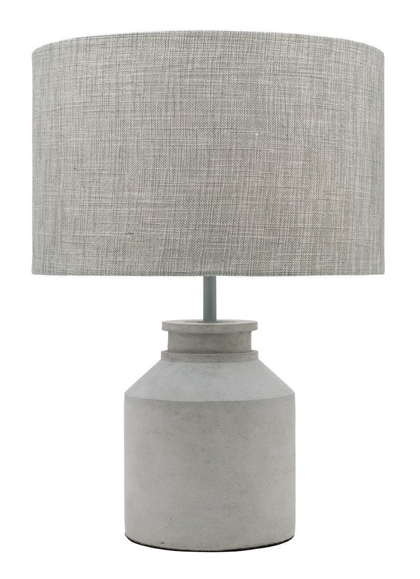 MACEY 1LT TABLE LAMP
