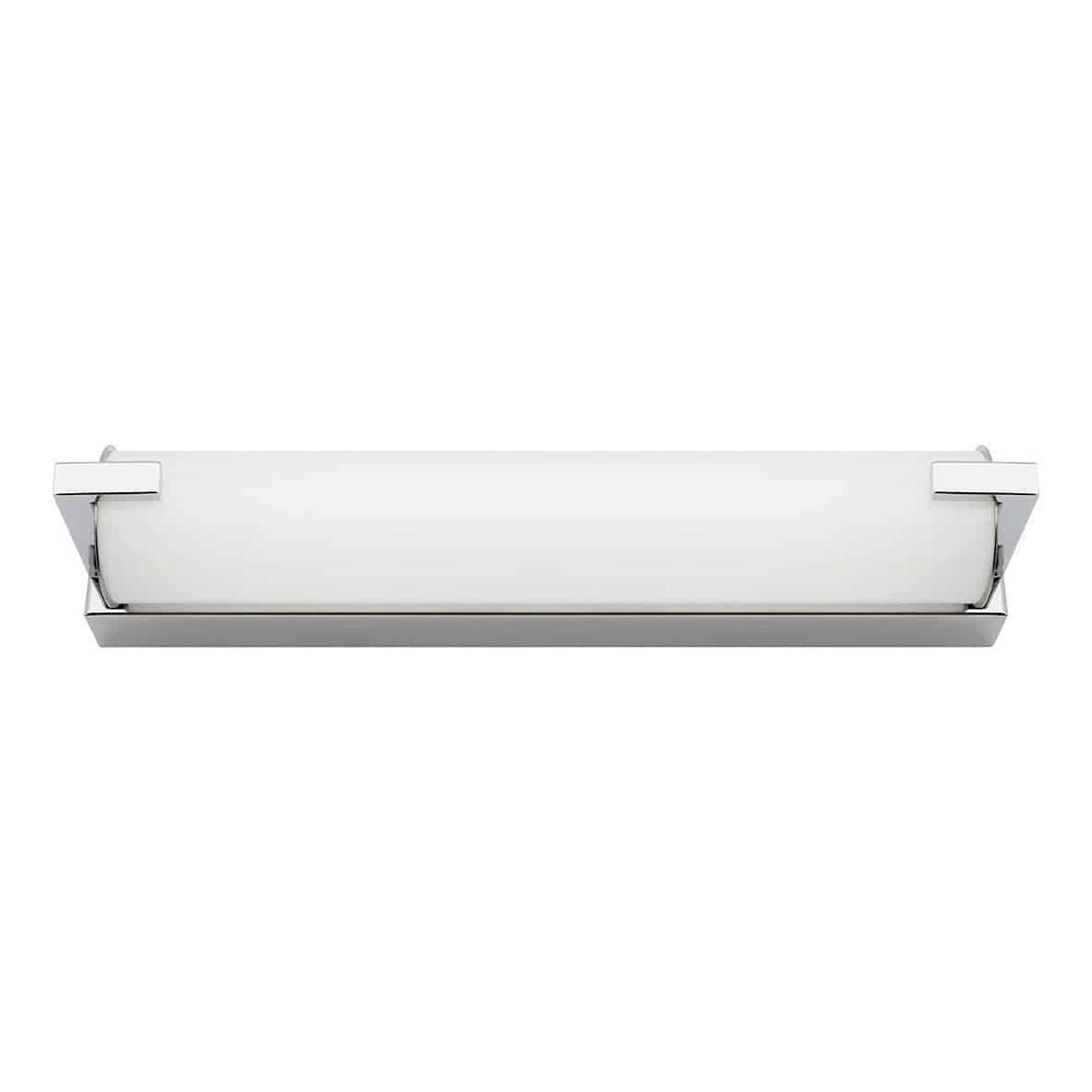 SETH 15W LED VANITY LIGHT