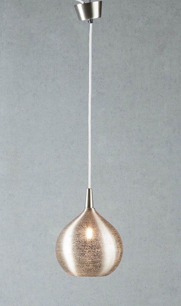 Amstel small hanging lamp