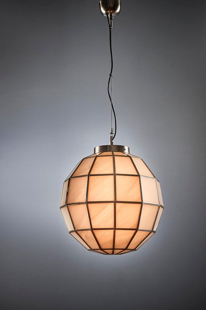 Apollo Hanging Lamp