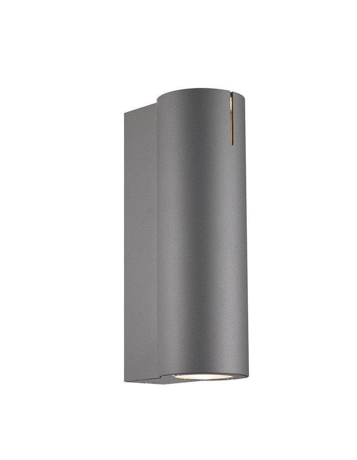 Outdoor Wall Light - Dream Anthracite Outdoor Wall Light