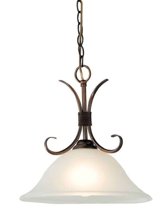 Pendant - Gaston Pendant Light