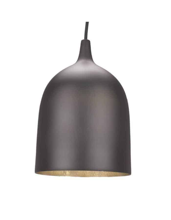 Pendant - LUMI-R Pendant Light Black Label