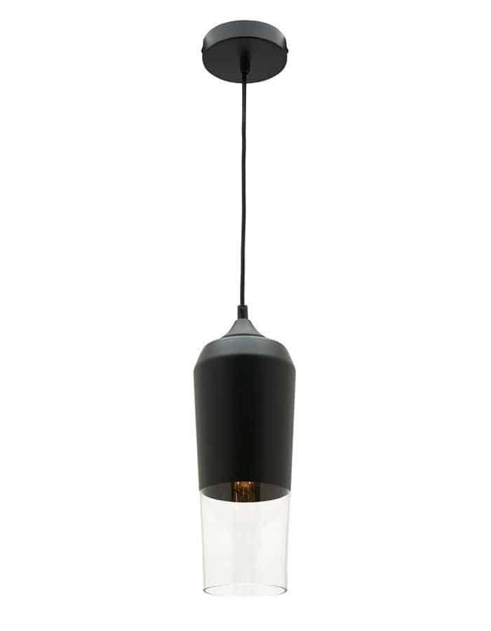 Pendant Light - Slim Pendant Light