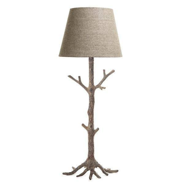 Table Lamp - Arbre Tree Table Lamp