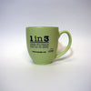 1 in 3 Coffee Mug