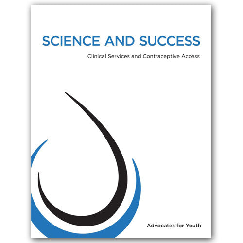 Science and Success: Clinical Services and Contraceptive Access