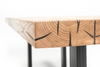 ARTISAN Esstisch - Esstisch -  - WHITEOAK - SOLIDMADE | Design Furniture - 4