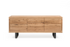 ARTISAN Sideboard - Kommode -  - WHITEOAK - SOLIDMADE | Design Furniture - 2