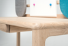 BUD Sekretär - Arbeitstisch -  - WHITEOAK - SOLIDMADE | Design Furniture - 8