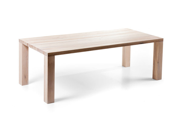 SENSO Esstisch - Esstisch -  - SOLIDMADE | Design Furniture - SOLIDMADE | Design Furniture - 1