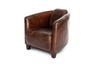 CIGAR Vintage Sessel - Sessel -  - BR Collection - SOLIDMADE | Design Furniture - 1
