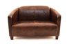 CIGAR Vintage Sofa - Sofa - 2-er Sofa - BR Collection - SOLIDMADE | Design Furniture - 1