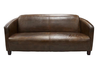 CIGAR Vintage Sofa - Sofa - 3-er Sofa - BR Collection - SOLIDMADE | Design Furniture - 2