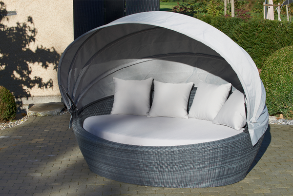 cebete lounge insel outdoor solidmade design furniture. Black Bedroom Furniture Sets. Home Design Ideas
