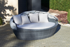 CEBETE Lounge-Insel (Outdoor)