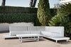 Divano ALVORY Outdoorlounge Set