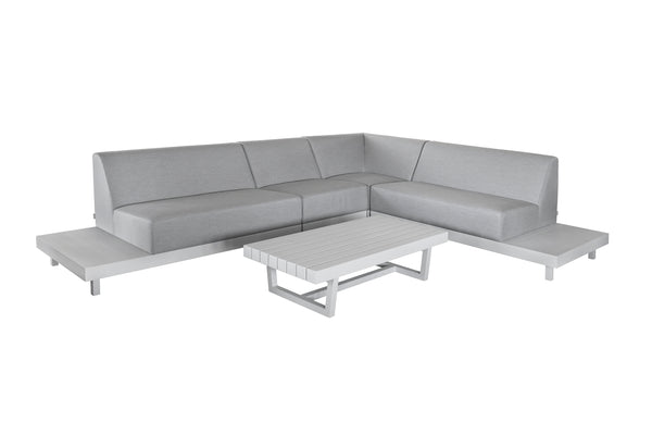 Outdoor m bel solidmade design furniture for Divano quick