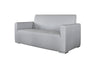 Divano MITH Outdoorlounge Set